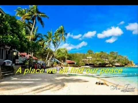 conquest-of-pradise-english-version-by-dana-winner-guimaras-island-tribute-music-video