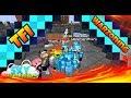 TFI WARZONING 2 Special Episode //TFI// Minecraft Skybounds