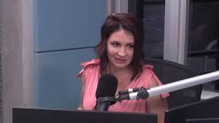 Sandra Prinsloo - Profielonderhoud - 28 Februarie 2020