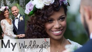 My Wedding | Biancaalexa