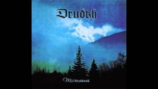 Drudkh - Everything Unsaid Before (Все, Що Не Сказано Раніше)