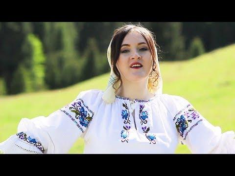 Dana Cailean Pop - Ce greu e la depărtare