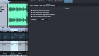 Joe Gilder's Studio One Tutorial Series Episode 17: Advanced Devices Setup