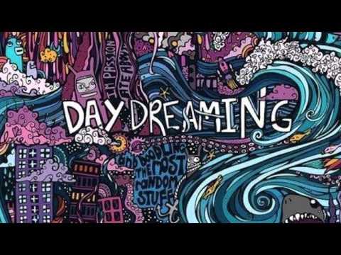 Paramore: Daydreaming (Instrumental)