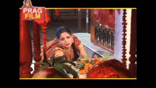 Hath Jori Nihora Kari | Bhojpuri New Hit Mata Ki Bheinte | Aryan Gupta, Kajal Anokha