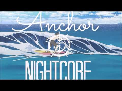 *Nightcore* Riptide (FlicFlac Remix) - Vance Joy