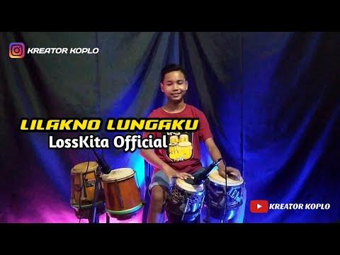 lilakno-lungaku---losskita-(cover-by-kreator-koplo)