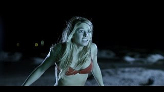 Frightfest Presents - The Sand - Official Trailer (2015)