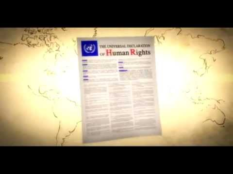 видео: Правовая культура 10