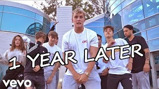 It's Everyday Bro - 1 Year Later