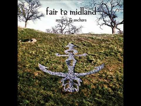 Fair to Midland - Musical Chairs