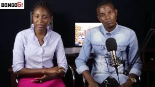 Kaa tayari kwa tuzo za wanafunzi Afrika Mashariki ASSA