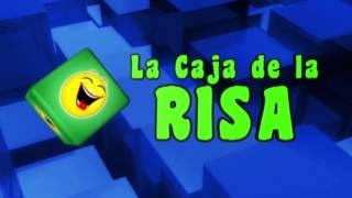 Chistes con Reynaldo Ruiz - INN