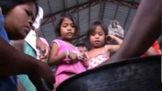 Revive The KIds Promo Orphans Poor & Needy Sponsor
