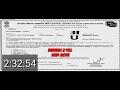 Bahubali 2 full Hindi movie download
