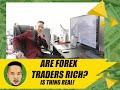 Rich Feelings Forex - YouTube