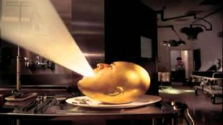 Watch Mars Volta Televators video