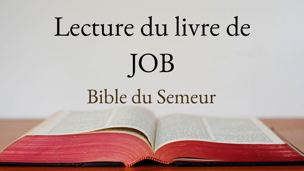 GRATUIT SEMEUR EN FRANCAIS TÉLÉCHARGER BIBLE