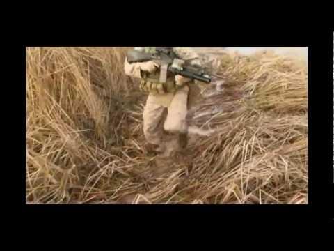 Marines Sodom, Subtitulos en español y lyrics