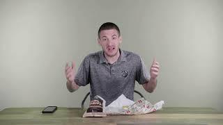 Lunch Time Takes: Mavs vs. Spurs