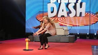 'Dizzy Dash'