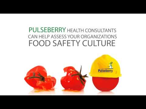 Dubai Food Safety culture training