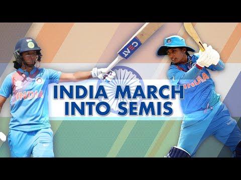 mithali-raj,-spinners-carry-india-into-wwt20-semis