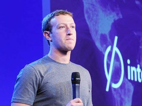 Cambridge Analytica explained: All about Facebook data abuse row and its India connect | ET