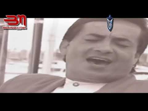 VIDEO MIX #SALSA #TIME #VOL.2  X VJ KONSENTIDO 507 #Abajo De La Descripcion Link De Descarga