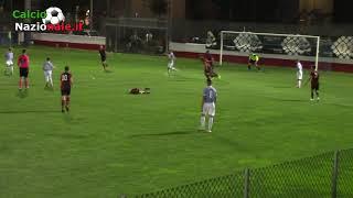 Torneo Tricolore 2019 (Cat. 2006): LAZIO - GENOA 0-2