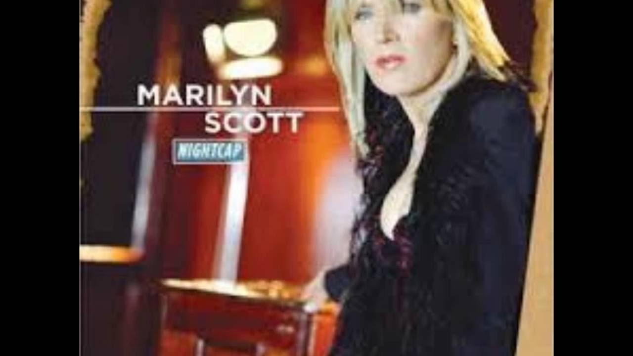 Marilyn Scott Nude Photos 80