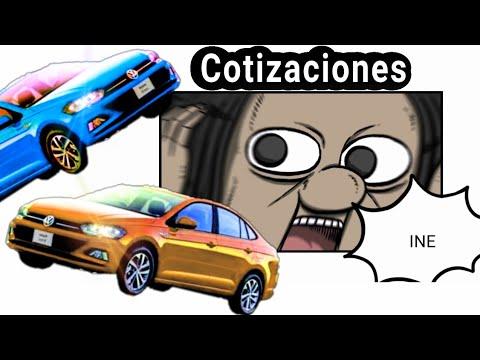 Cotizaciones Virtus Comforltine Std 2020 Premium Credit
