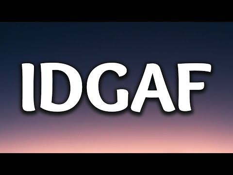 dua-lipa---idgaf-(lyrics)