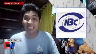 #BreakItDown: Ang Planong Pagbabalik ng Anime sa IBC 13