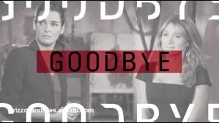 Rizzoli & Isles Season 7 Promo 5