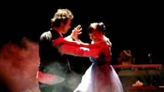 С.Бабкин - Сокровище (Концерт 7 марта 2010)(, 2010-03-08T07:22:42.000Z)