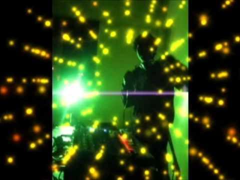 Corazon Espinado Remix -Carlos Santana - Kevin Castilla