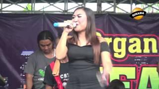 BAPANE SENOK eva apriyani - SYIFA NADA (Live Dangdut) Live Dsn. Sembung 13 Januari 2017
