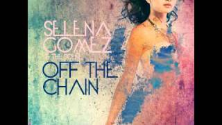 "Selena Gomez & The Scene Discography  ""A Year Without Rain"" (2010)"