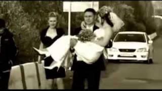 Свадебный клип Настя и Руслан