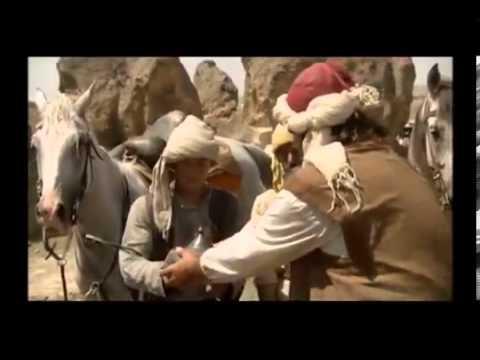Ottoman Empire The War Machine   documentary english Part 1