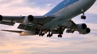 скидки на авиабилеты в алматы(http://goo.gl/pvwBx1 Как получить скидку 20 евро на авиабилет уже через 2 минуты - смотри тут http://goo.gl/pvwBx1., 2015-01-08T09:40:58.000Z)