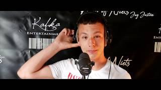 Justinn Free MP3 Song Download 320 Kbps