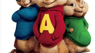 Thotiana Alvin And The Chipmunks
