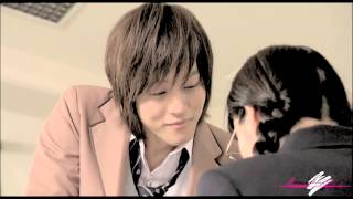 Video Kyou Koi Wo Hajimemasu || By Your Side download MP3, 3GP, MP4, WEBM, AVI, FLV Oktober 2018