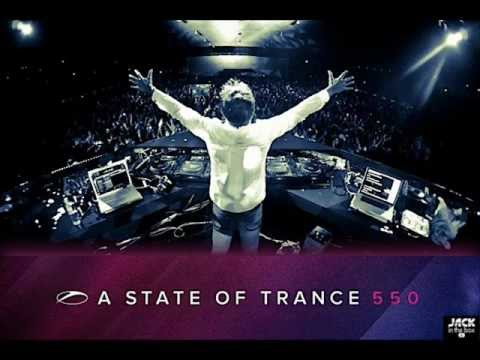 ASOT 550 London - PAUL OAKENFOLD |3rd Main Act| TRACKLIST & DOWNLOAD LINK [1-3-2012]