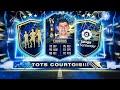 Guaranteed la liga tots 85 player pick  tots courtois sbc  fifa 21 ultimate team