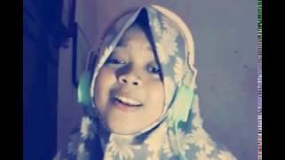 Video Smule Hasbi Santri Suara Merdu Banget  Yaa Umri bikin hati bergetar download MP3, 3GP, MP4, WEBM, AVI, FLV September 2018