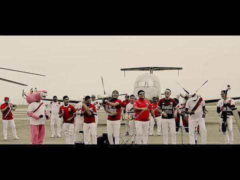 PERÚ CAMPEÓN(VIDEO OFICIAL Salsa) - ZAPEROKO LA RESISTENCIA SALSERA DEL PERÚ Y EL MUNDO