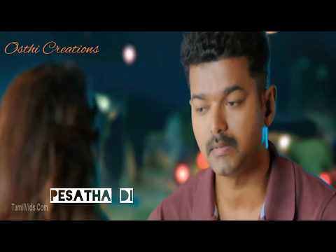 Kudikaran Petha Magaley Song Osthi Srithar